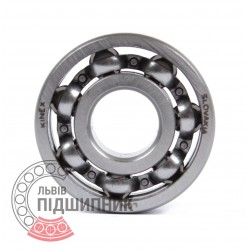 Deep groove ball bearing 6202 [Kinex ZKL]