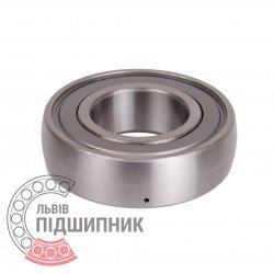 Deep groove ball bearing 1580211 [HARP]