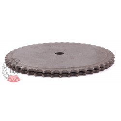 05B-2 Roller chain sprocket T- 47, d-14mm