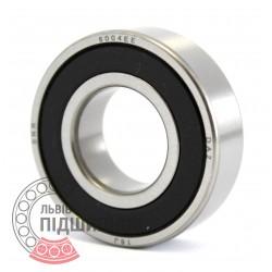 6004EE [SNR] Deep groove ball bearing