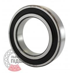 6011-2RS1 [SKF] Deep groove ball bearing