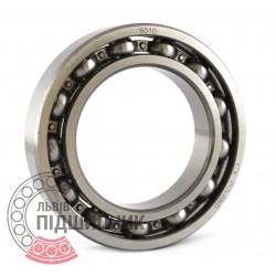 6010 [CX] Deep groove ball bearing