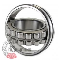 22211 CW33 [CX] Spherical roller bearing