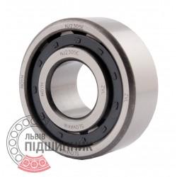42605 (NJ2305E) [ZVL] Cylindrical roller bearing