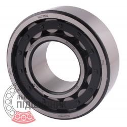 NU 2313 E [ZVL] Cylindrical roller bearing