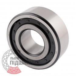 42607 (NJ 2307E C3) [ZVL] Cylindrical roller bearing