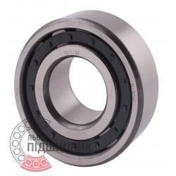 NJ309 E [ZVL] Cylindrical roller bearing