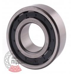 NJ311 E [ZVL] Cylindrical roller bearing