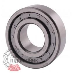 NJ310 E [ZVL] Cylindrical roller bearing