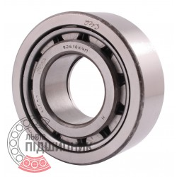 92610 - NUP2310 [GPZ-10] Cylindrical roller bearing