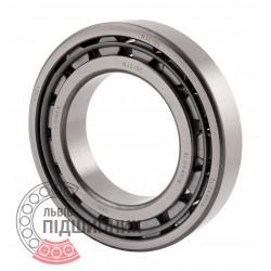 NJ215 E [Kinex] Cylindrical roller bearing