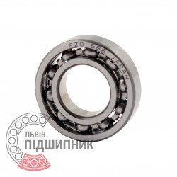 1000088 (688, 618/8) [EZO] Deep groove ball bearing