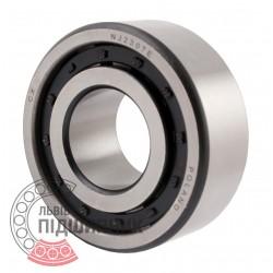 NJ2307 [CX] Cylindrical roller bearing