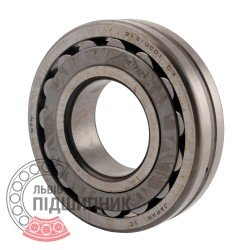 21310 CD1C3 [NTN] Spherical roller bearing