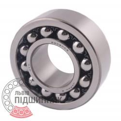 2308SK C3 [NTN] Self-aligning ball bearing