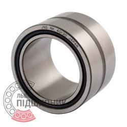 NKI 35 30 [JNS] Needle roller bearing