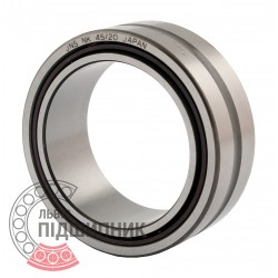 NKI 40 20 [JNS] Needle roller bearing