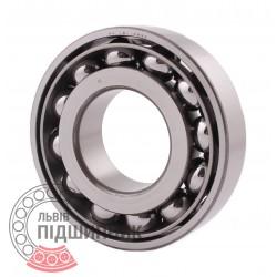 7311 B [NTN] Angular contact ball bearing