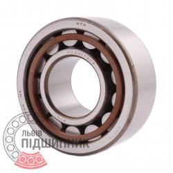 NJ2307ET2XC3 [NTN] Cylindrical roller bearing