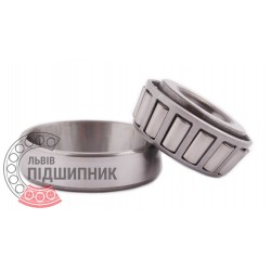 LM11949/10 [NSK] Tapered roller bearing