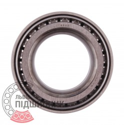 LM78349/10 [NSK] Tapered roller bearing