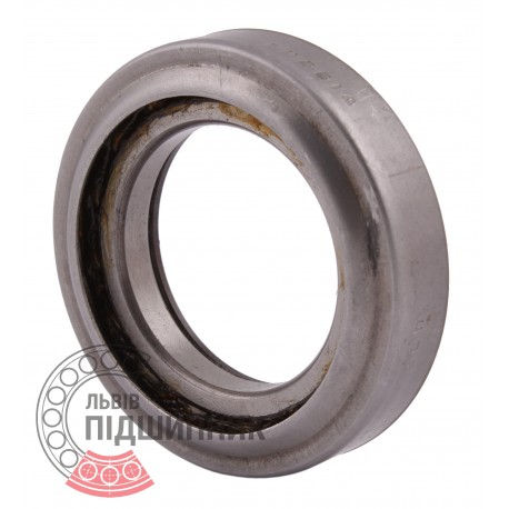360710 [GPZ] Deep groove ball bearing