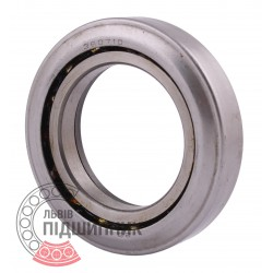 360710 [GPZ-4] Deep groove ball bearing