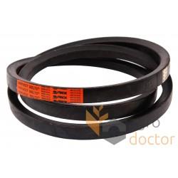 Classic V-belt (C065), Z43253 John Deere [Stomil Harvest]