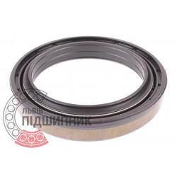 Oil seal 70х95х13/14,5 RWDR-K7 (NBR) - 12018338B [Corteco]