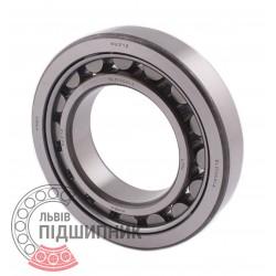 NJ 212 [Kinex] Cylindrical roller bearing
