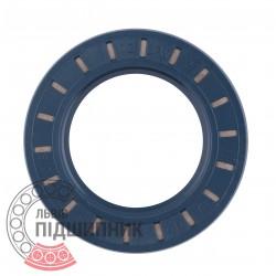Oil seal 45х72х10 BA (NBR) - 12010959B [Corteco]