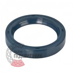 Oil seal 30х50х10 BA (NBR) [Corteco]