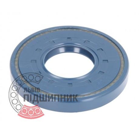 Oil seal 35х80х10 BASL (NBR) - 12000498B [Corteco]