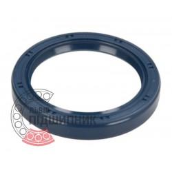 Oil seal 55х72х10 BASL (NBR) - 12011183B [Corteco]