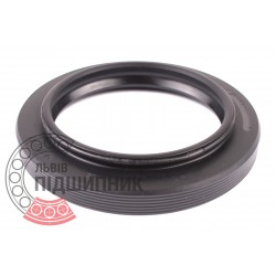 Oil seal 65х90х10/15 BADUOX7 (NBR) - 01031925B [Corteco]