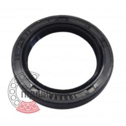 Oil seal 30х42х7/7,5 BABSL (NBR) [Corteco]