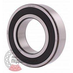 62212-2RS1 (62212 2RS) [SKF] Deep groove ball bearing
