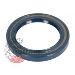 Oil seal 45х62х7/7,5 BABSL (NBR) - 12001698B [Corteco]