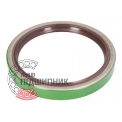 Oil seal 115х140х16 B1VISLRS (FPM) - 12012148B [Corteco]