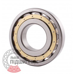 N322M [GPZ-9] Cylindrical roller bearing