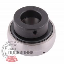 Insert ball bearing - AH132823 John Deere - [SNR]