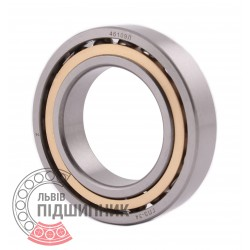 7009 ACM [GPZ-34] Angular contact ball bearing
