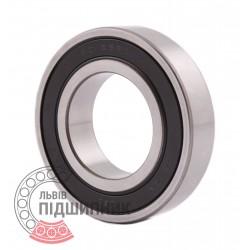 60/28 2RS1NR [Koyo] Deep groove ball bearing
