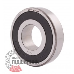 35TM11A2-A-3EC3-01 [NSK] Deep groove ball bearing