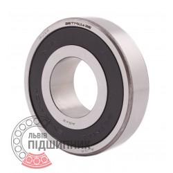 35TM11A2-A-3EC3-01 [NSK] Deep groove ball bearing