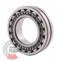 22213 KEJ W33 C3 [Timken] Spherical roller bearing