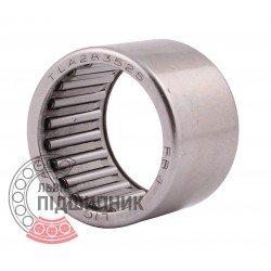 TLA283525 [FBJ] Needle roller bearing