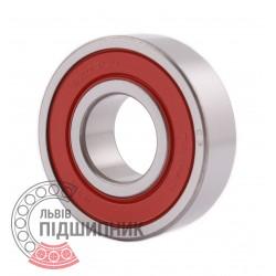 237709, 239463 Claas: 362804 New Holland [NTN] Deep groove ball bearing