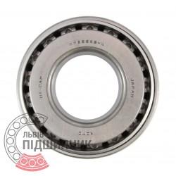 HM88649/10 [Koyo] Tapered roller bearing