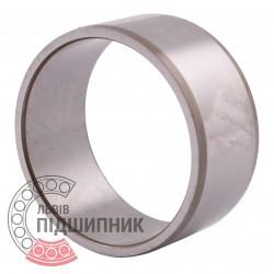 1R40X45X20.5 [NTN] Inner ring. Needle roller bearing